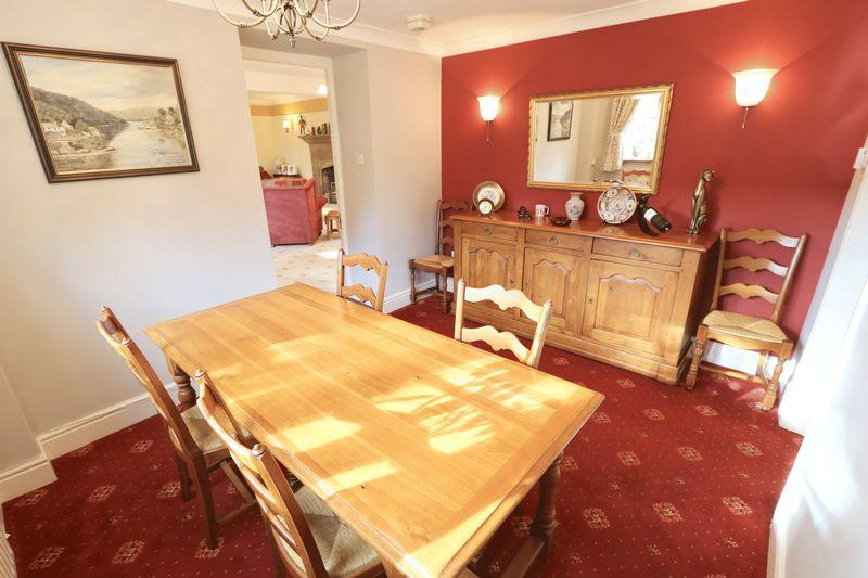 Dining Room Two