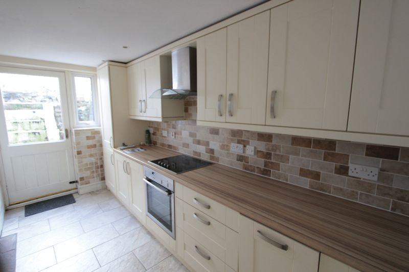 Kitchen (Other...