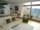 2 bed Penthouse in Neptune Street, Leeds...