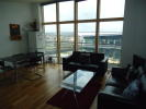 Whitehall Waterfront Apartment for sale