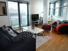 2 bed Apartment in One Brewery Wharf...