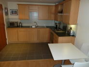 1 bed Apartment in Velocity North...