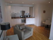 2 bed Apartment in Crown Point Road, Leeds...