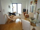 Apartment for sale in Waterloo Street, Leeds...