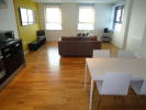 2 bedroom Apartment for sale in The Gateway East...