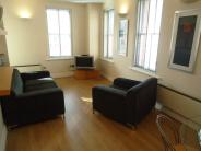 1 bed Apartment to rent in Wellington Street, Leeds...