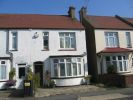 1 bedroom Ground Flat for sale in Westcliff on Sea