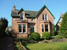 5 bed Detached house for sale in Gardenside Avenue...