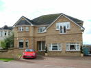 Detached Villa for sale in Snead View, Motherwell...
