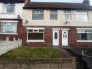 3 bedroom Terraced property for sale in Bradford Road, Birstall...