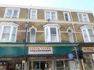 1 bed Flat in 75 High Street, Shanklin...