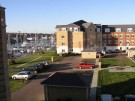 Photo of Medina View,East Cowes,PO32