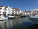 4 bedroom Town House in Moriconium Quay...