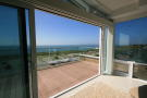 Penthouse for sale in Blue Bay...
