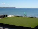 Apartment to rent in Greenhill, Weymouth...