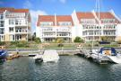 3 bed Apartment in Moriocnium Quay...