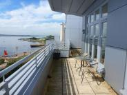 Apartment in Harbour Reach, Poole...
