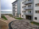 2 bedroom Flat in Puffin House...