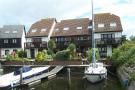 Photo of Endeavour Way, Hythe Marina, Hampshire, SO45 6DX