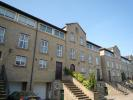 4 bed Terraced house to rent in Andes Close...