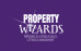 Property Wizards, Sunderland logo