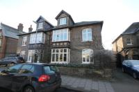 semi detached property to rent in Lyndewode Road...