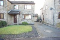 3 bed semi detached home in Wharfedale Mount, Halifax