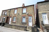 Cobcar Street End of Terrace property for sale