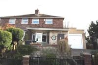 3 bed semi detached home for sale in Huddersfield Road, Darton