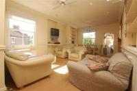 3 bedroom Maisonette in Durnsford Road...