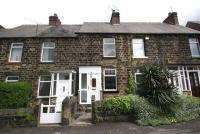2 bedroom Terraced house for sale in The Common, Ecclesfield
