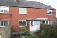 2 bed Terraced house for sale in Hunshelf Road, Chapeltown