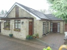 6 bedroom Detached property for sale in Pleasant View, Long Lane...