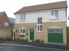 3 bedroom Detached property in Copper Wells...