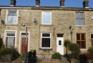 2 bed Terraced house in Bury Road, Tottington...