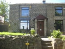 2 bedroom Cottage in Harwood Road, Tottington...