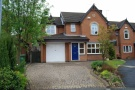 Detached property to rent in Winifred Avenue, Bury...