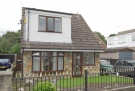 3 bedroom Detached property for sale in Cotswold Crescent...