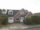 4 bed Detached property for sale in Weaver Drive, Walmersley...