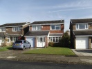 4 bedroom Detached property in Trimingham Drive...