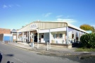 property for sale in Commercial Property, Market Parade, Bury, Greater Manchester
