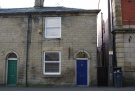 Terraced property in Turton Road, Tottington...