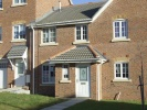 Town House in Kingsdale Close, BURY...