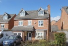 4 bed Detached property in Kingsbury Close...