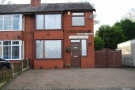 3 bedroom semi detached property in Ainsdale Avenue, Bury...