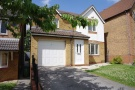 3 bedroom Detached home for sale in Chestnut Drive...