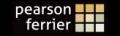 Pearson Ferrier, Bury