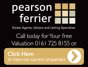 Get brand editions for Pearson Ferrier, Radcliffe