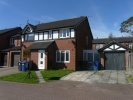 semi detached home to rent in Landore Close, Radcliffe...