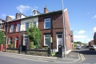 End of Terrace house to rent in Ainsworth Road...